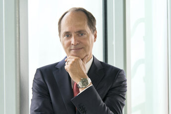 Martin Wachter